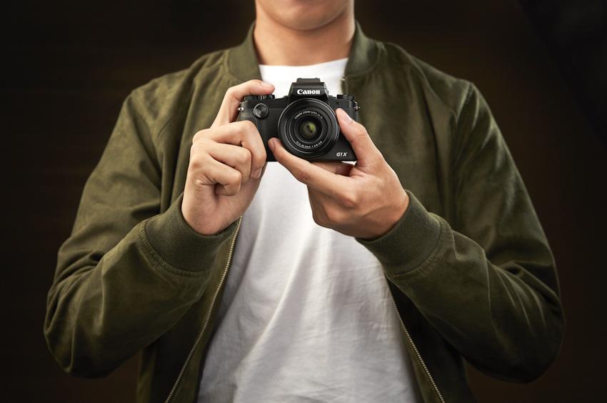 DN-Canon-PowerShot-G1-X-Mark-III-Tin-291117-1