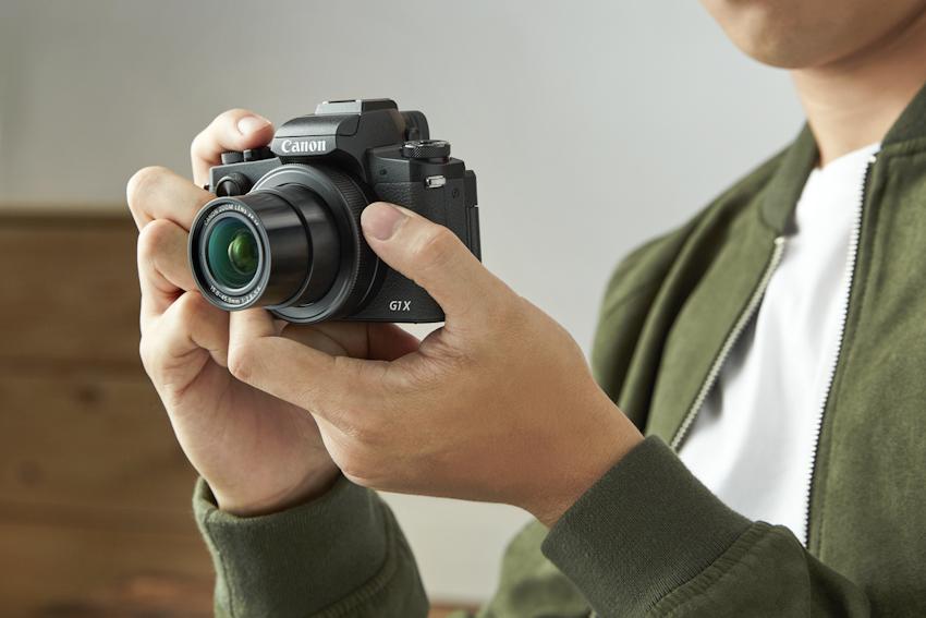 DN-Canon-PowerShot-G1-X-Mark-III-Tin-291117-2