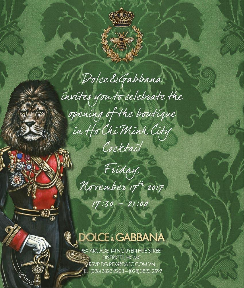 DN-Dolce-&-Gabbana-chao-san-chinh-thuc-Tin-171117-3