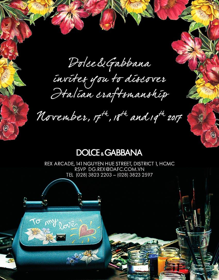 DN-Dolce-&-Gabbana-chao-san-chinh-thuc-Tin-171117-4