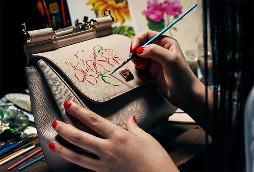 DN-Dolce-&-Gabbana-chao-san-chinh-thuc-Tin-171117-6