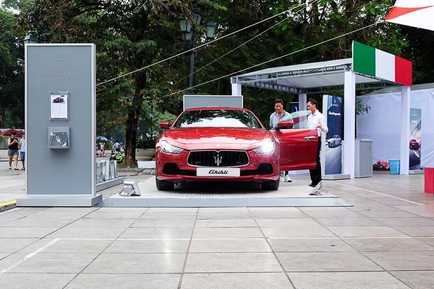 DN-Maserati-Ghibli-Tin-201117-3