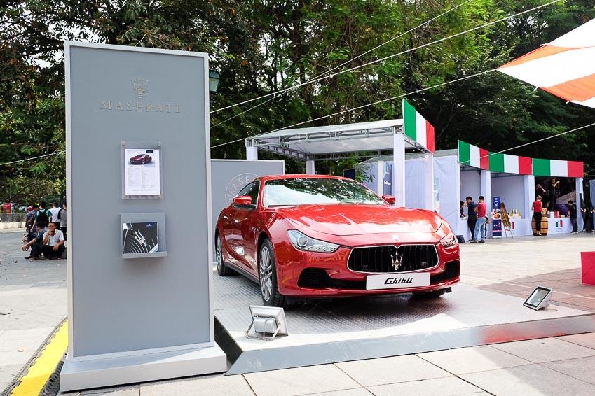 DN-Maserati-Ghibli-Tin-201117-4