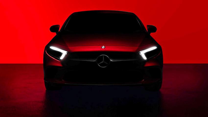 DN-Mercedes-Benz-CLS-2019-Tin-211117-2
