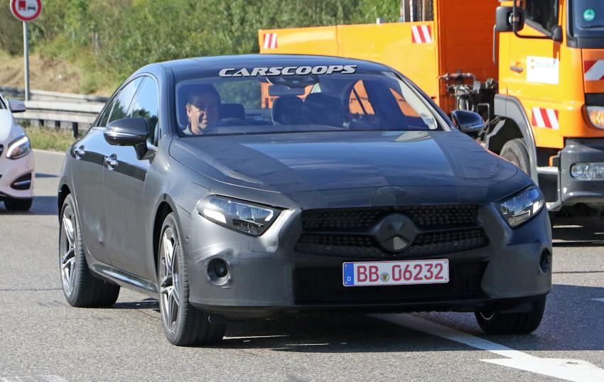 DN-Mercedes-Benz-CLS-2019-Tin-211117-3