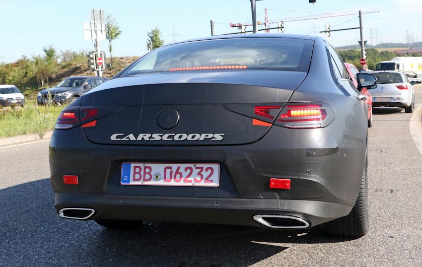 DN-Mercedes-Benz-CLS-2019-Tin-211117-4