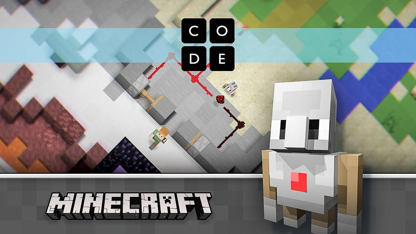 DN-Microsoft-Minecraft-Hour-of-Code-Tin-231117-3