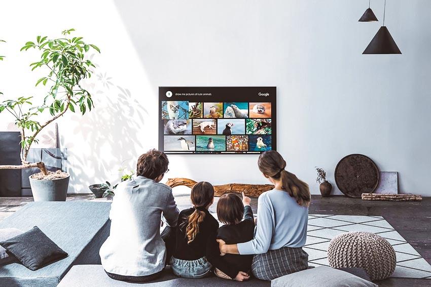 DN-Sony-tich-hop-tro-ly-ao-Google-Assistant-cho-TV-4K-HDR-Tin-161117-1