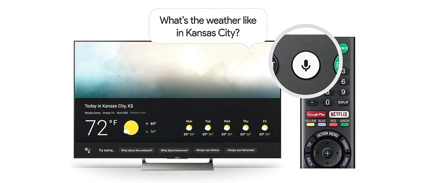 DN-Sony-tich-hop-tro-ly-ao-Google-Assistant-cho-TV-4K-HDR-Tin-161117-3