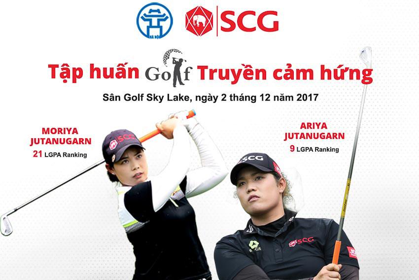 DN-Tap-doan-SCG-golf-thu-hang-dau-the-gioi-Tin-211117 ok