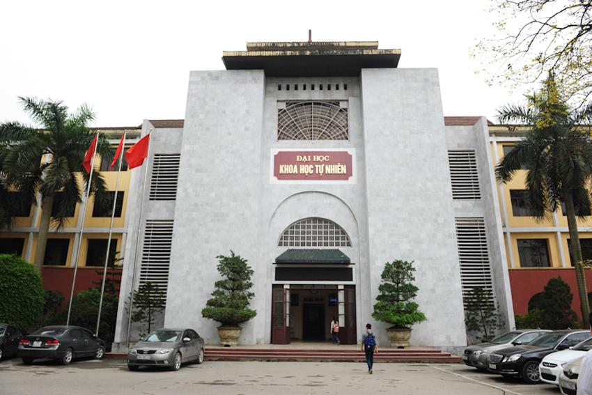 DN-Truong-dai-hoc-cua-VN-dat-chat-luong-AUN-QA-Tin-211117-3