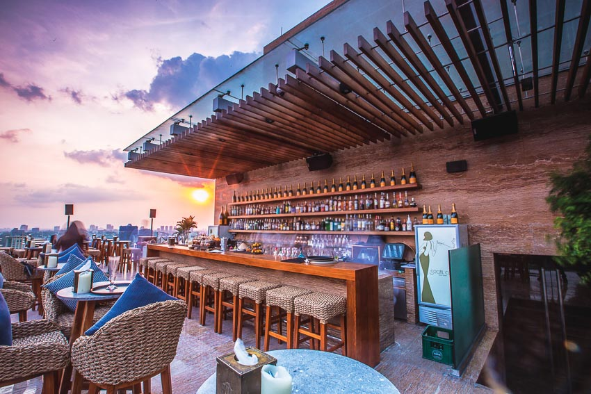 DN732-Social-Club-Rooftop-Bar-NT-2017-1