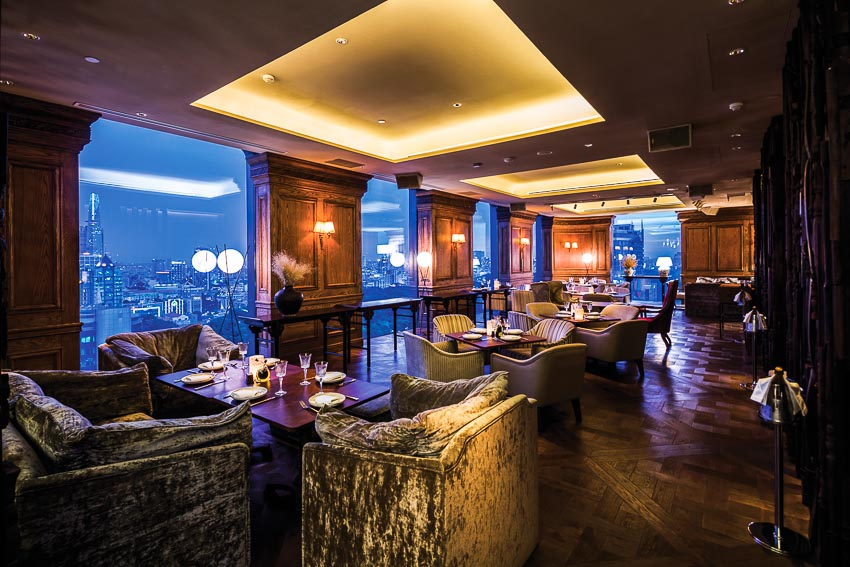 DN732-Social-Club-Rooftop-Bar-NT-2017-12