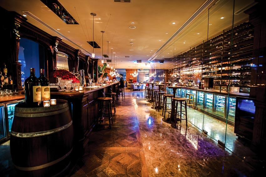 DN732-Social-Club-Rooftop-Bar-NT-2017-2