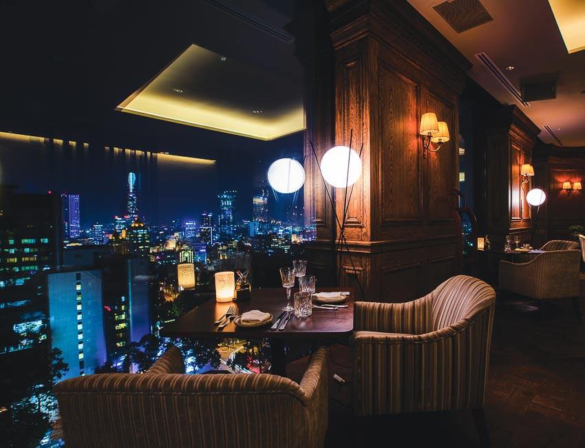 DN732-Social-Club-Rooftop-Bar-NT-2017-3