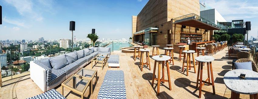 DN732-Social-Club-Rooftop-Bar-NT-2017-5