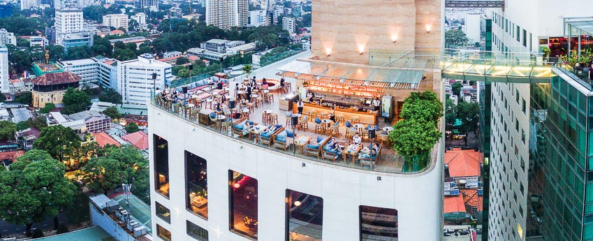 DN732-Social-Club-Rooftop-Bar-NT-2017-9