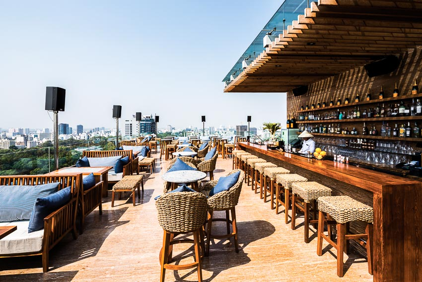 DN732-Social-Club-Rooftop-Bar-NT-2017-ok
