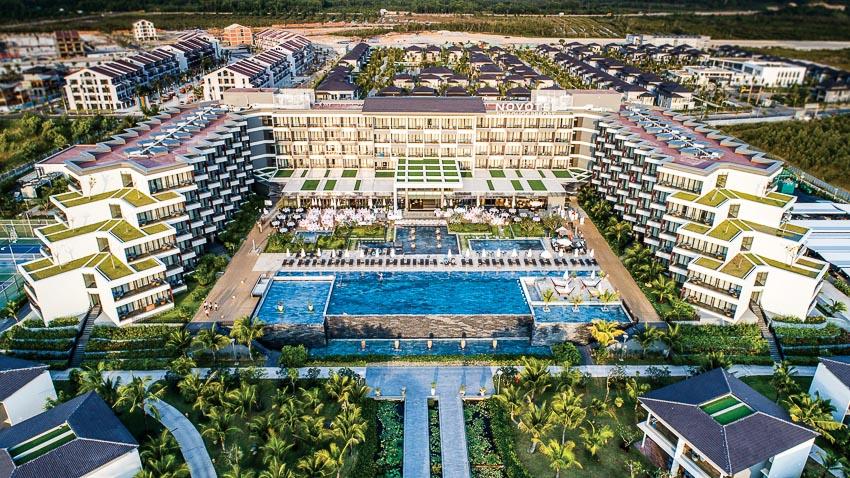 DN733-Lee-Pearce-Novotel-Phu-Quoc-Resort-BvNovotel-2017-1