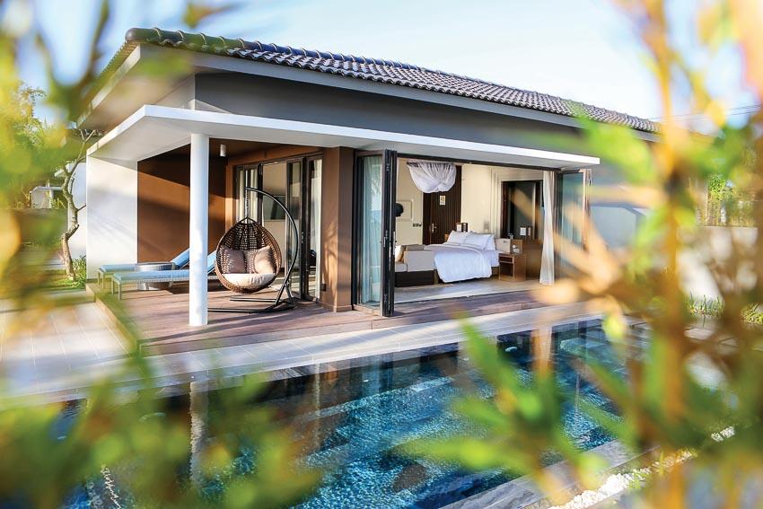 DN733-Lee-Pearce-Novotel-Phu-Quoc-Resort-BvNovotel-2017-4