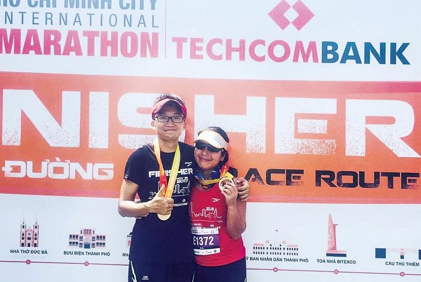 DNSG734_011217_Techcombank Marathon 2017_7