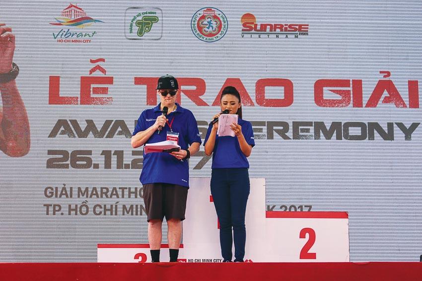 DN734-Techcombank-Marathon-2017-Songkhoe-2017-7