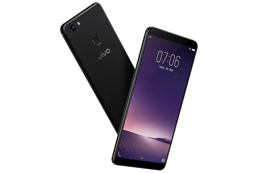DN734-smartphone-gia-trung-binh-Htech-2017-2