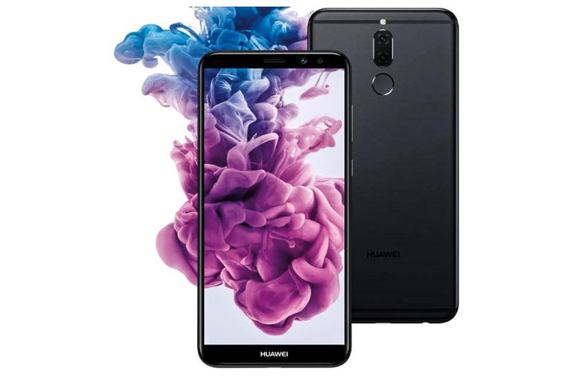DN734-smartphone-gia-trung-binh-Htech-2017-4
