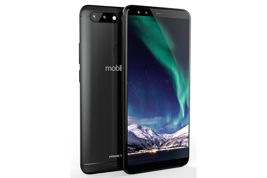 DN734-smartphone-gia-trung-binh-Htech-2017-5