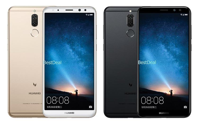 DN734-smartphone-gia-trung-binh-Htech-2017-6