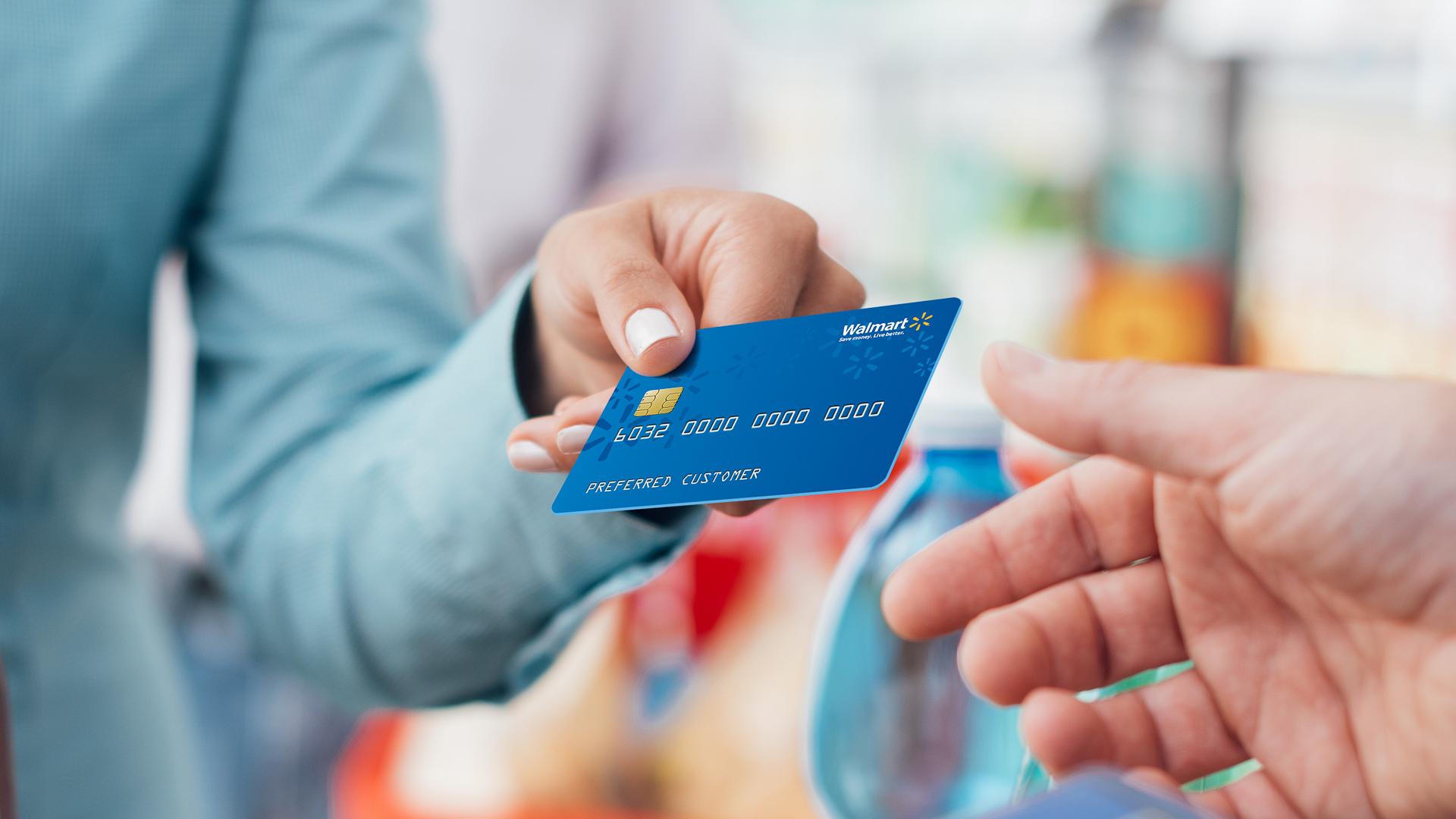 0-main-walmart-credit-card-stokkete-shutterstock_503419588