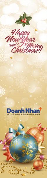 160X600pix banner Noel