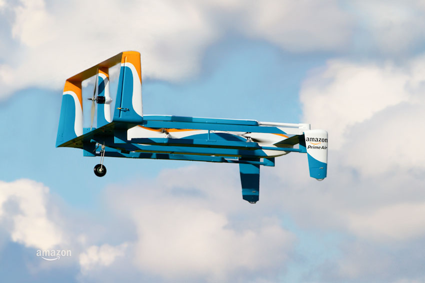 DN-Amazon-phat-trien-drone-co-che-tu-huy-Tin-041217-1