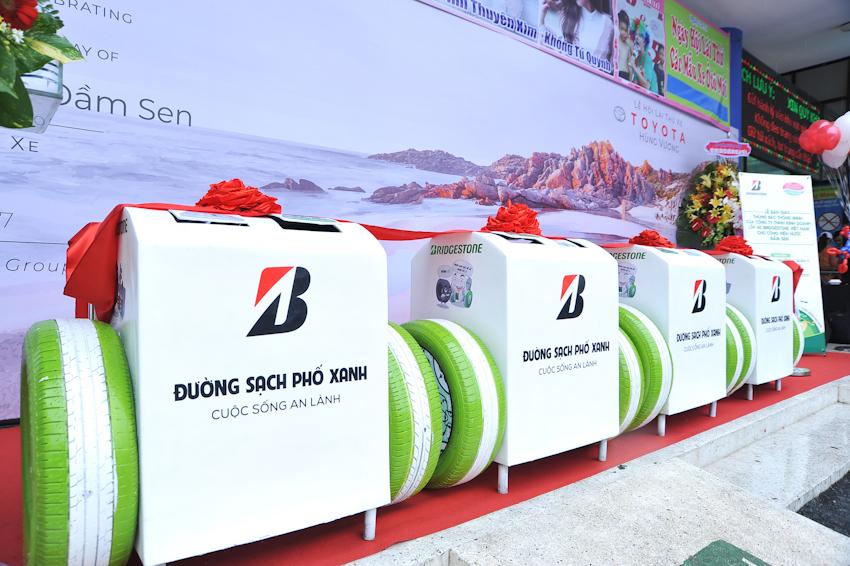 DN-Bridgestone-VN-thung-rac-thong-minh-Tin-061217-3
