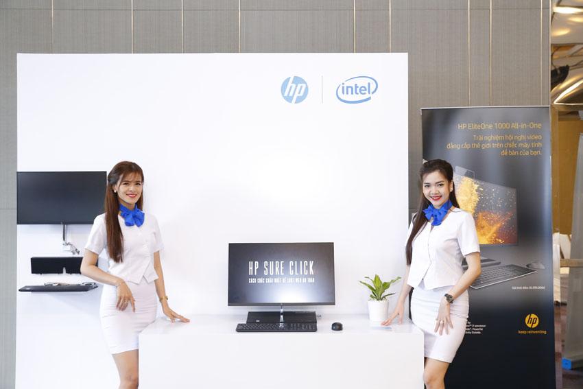 DN-HP-trinh-hang-loat-may-tinh-cao-cap-moi-Tin-061217-9