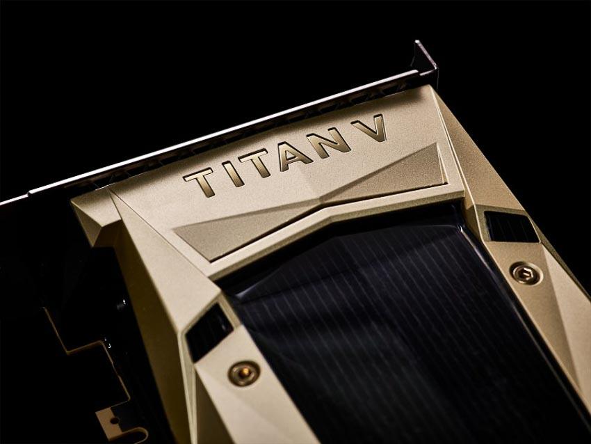 DN-Nvidia-GPU-Titan-V-Tin-091217-1