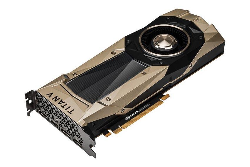 DN-Nvidia-GPU-Titan-V-Tin-091217-2