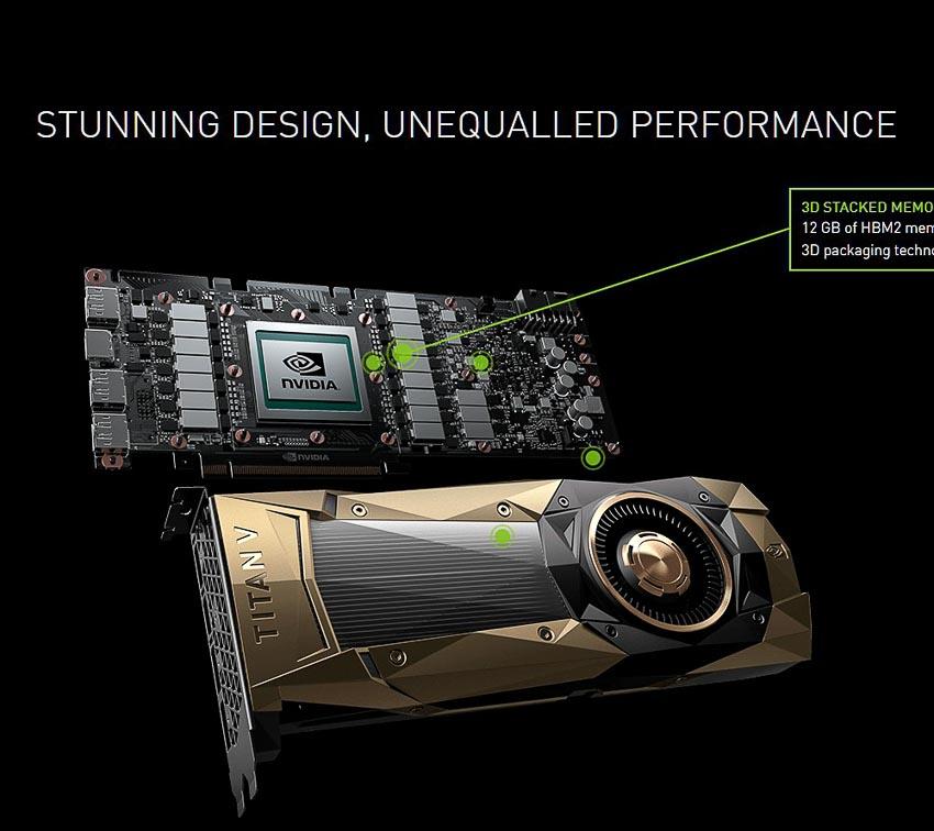 DN-Nvidia-GPU-Titan-V-Tin-091217-3