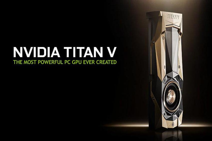 DN-Nvidia-GPU-Titan-V-Tin-091217-4