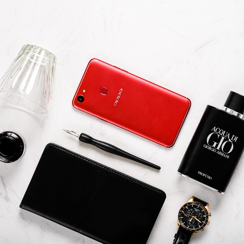 DN-OPPO-F5-6GB-RED-Tin-081217-1