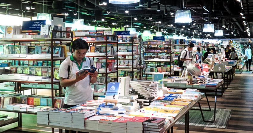 DN-Phuong-Nam-Book-City-thanh-pho-sach-BaiDN-091217-3