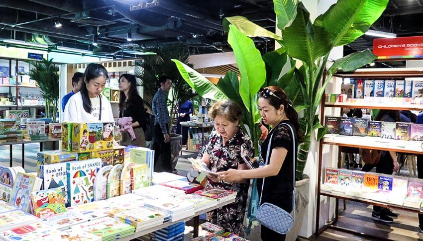 DN-Phuong-Nam-Book-City-thanh-pho-sach-BaiDN-091217-5