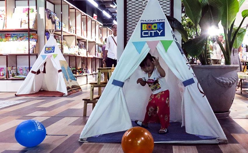 DN-Phuong-Nam-Book-City-thanh-pho-sach-BaiDN-091217-6