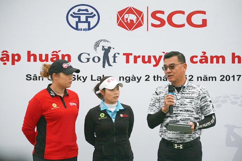 DN-Tap-huan-golf-cung-tay-golf-dang-cap-Tin-051217-1