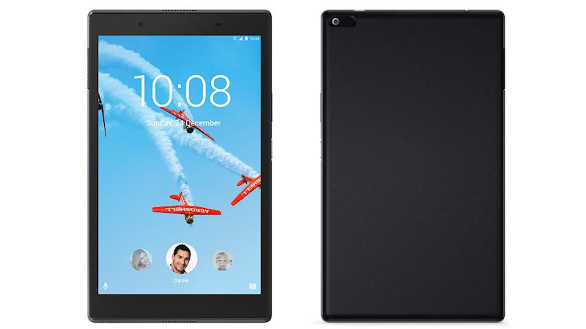 DN-may-tinh-bang-Lenovo-Tab-4-Series-Tin-071217-2