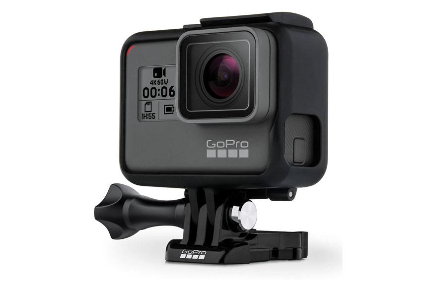DN735-Camera-hanh-dong-Hitech-2017-4