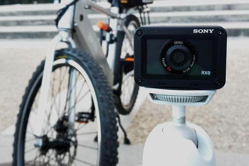 DN735-Camera-hanh-dong-Hitech-2017-5