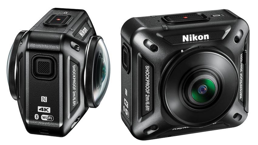 DN735-Camera-hanh-dong-Hitech-2017-8