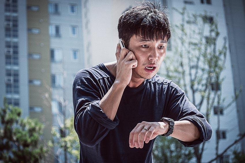 DN735-Dien-vien-han-quoc--VHNT-2017-9