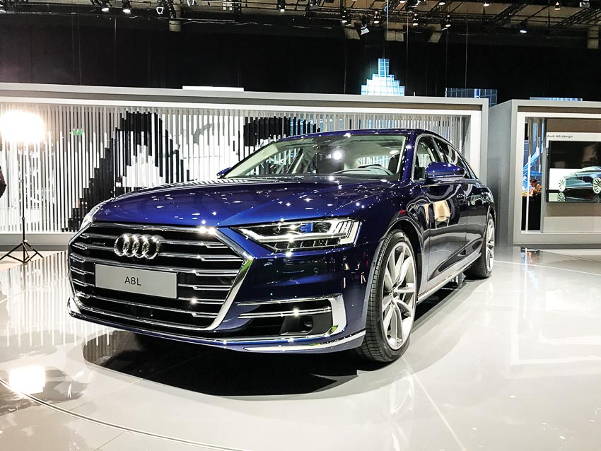 DN736-Los-Angeles-Motor-Show-2017-Audi-A8-XH-2017-1